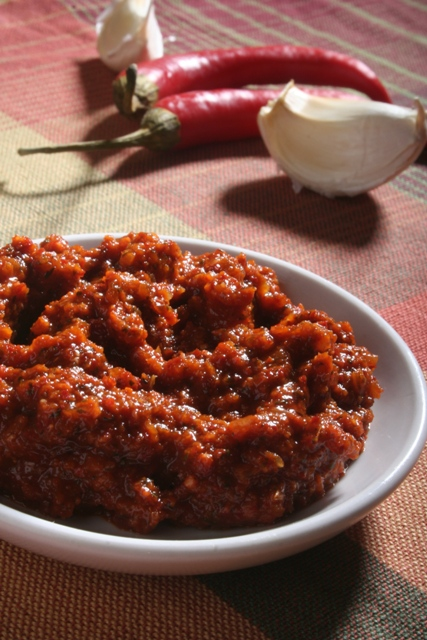 harissa-red-spicy-paste