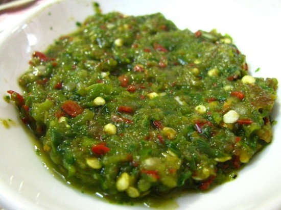 zhug-green-spicy-paste